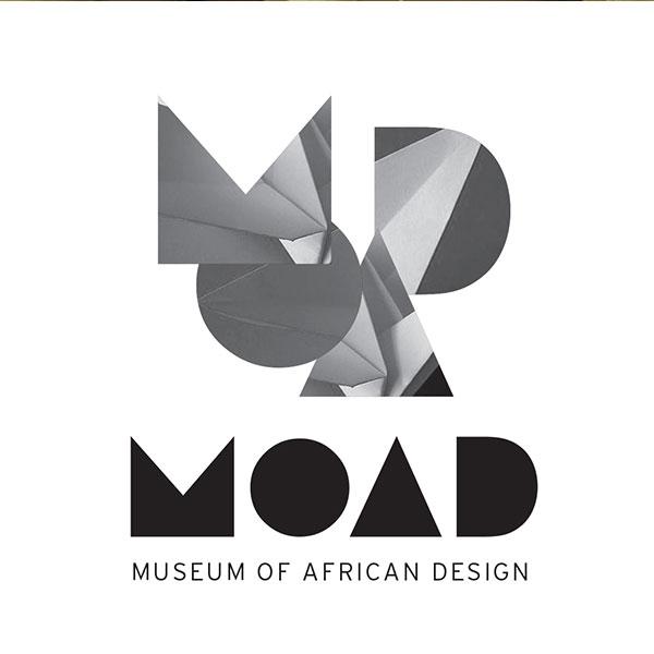 MOAD001