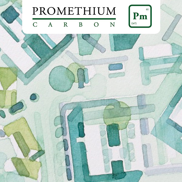 prom003